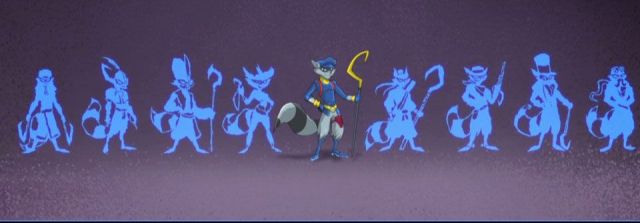 Sly-Cooper-2013-05-09-222038