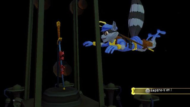 Sly-Cooper-2013-05-09-230355
