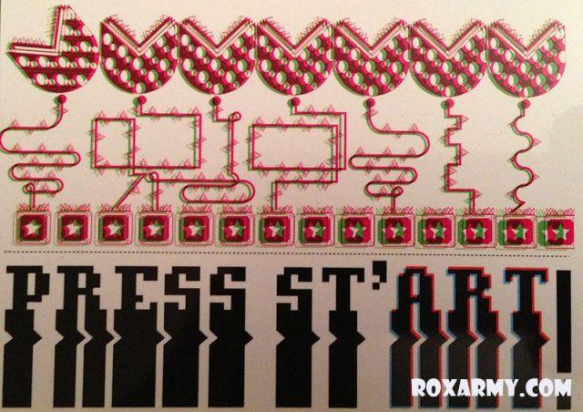 roxarmy-press-start-0