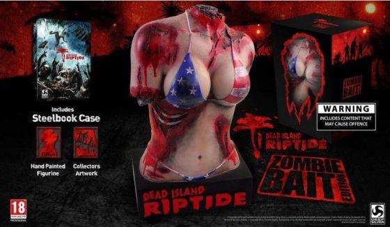 dead_island_riptide_11