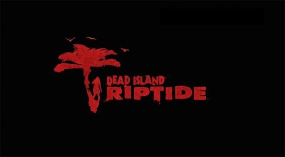 dead_island_riptide_2