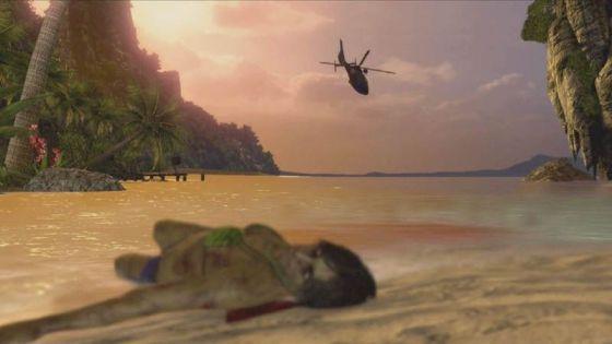 dead_island_riptide_3