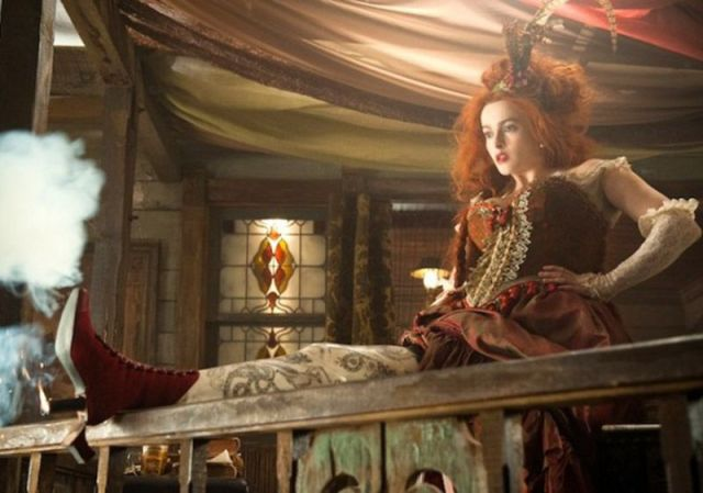 helena-bonham-carter-the-lone-ranger-600x421