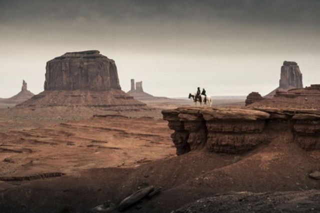 the-lone-ranger-movie-600x399