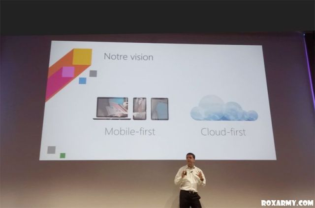 cloudfirst2