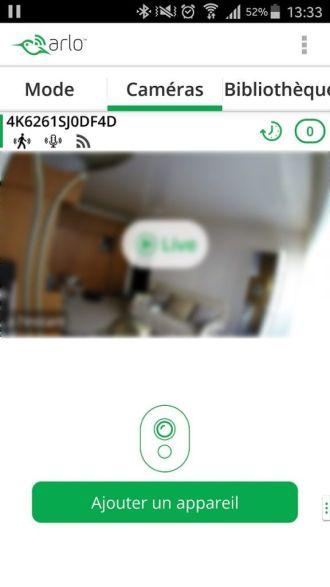 arlo_apps (1)