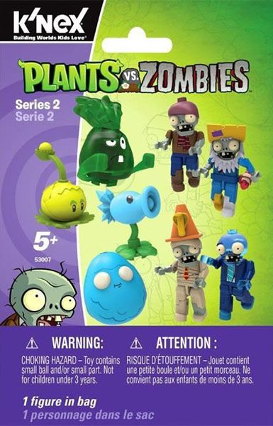 goodies Plants vs Zombies