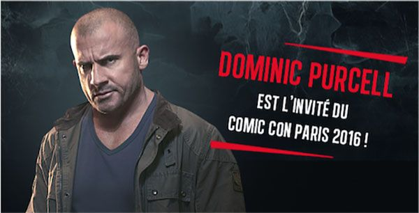 Dominic purcell-2