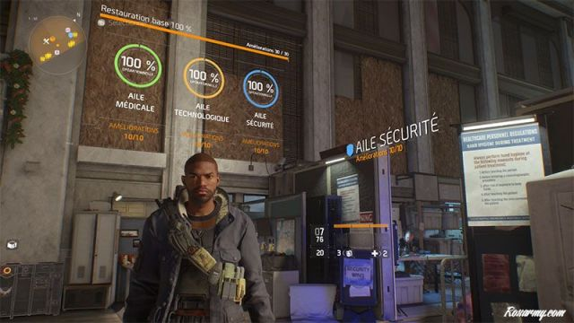 the division-10