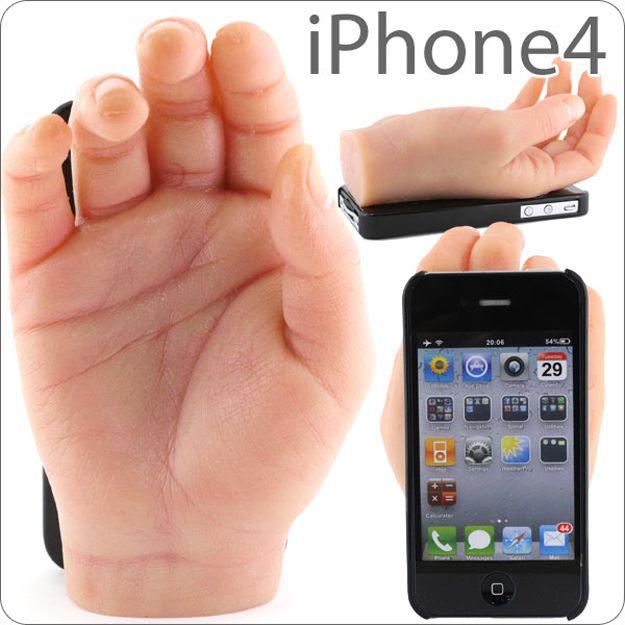 japanese-hand-iphone-case-7