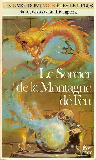 01_sorcier_montagne_feu