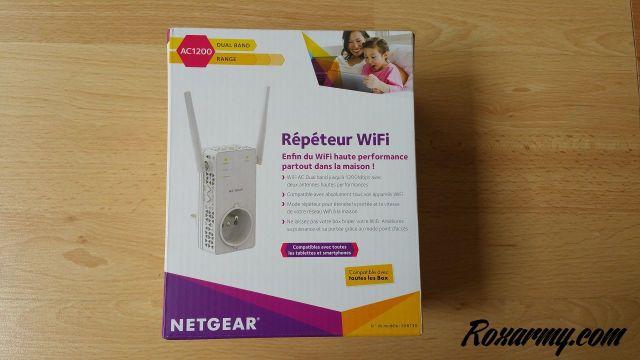 repeteur_wifi