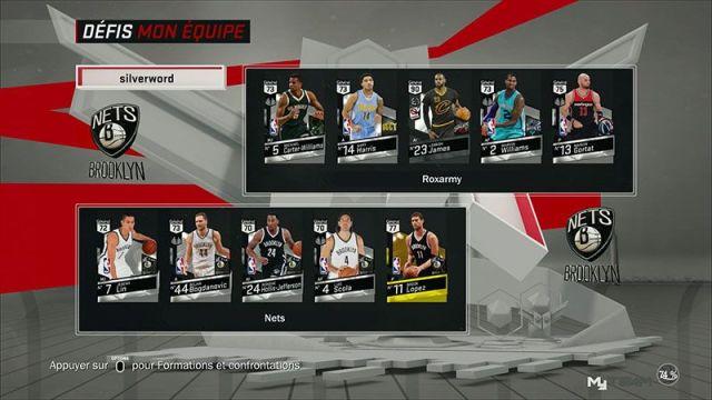 NBA 2K 2017-8