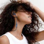 Urbanears Jakan Bluetooth