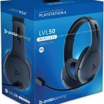 PDP Gaming - LVL50 Wireless