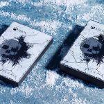 Seagate Game Drive Gears 5 Edition spéciale pour Xbox