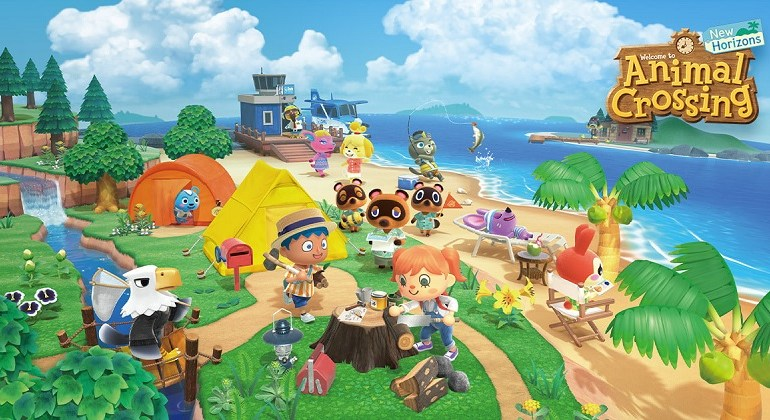 animal_crossing_new_horizons