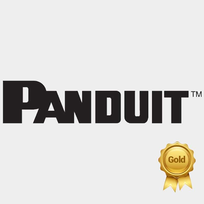 Panduit Services