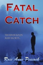 https://www.amazon.com/Fatal-Catch-Roxe-Anne-Peacock/dp/0615588395