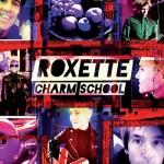 Charm School – album cover