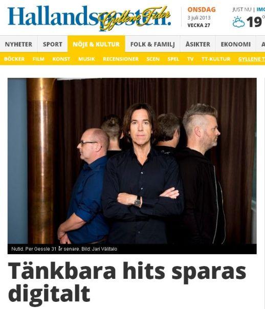 Per Gessle_Hallandsposten_photo_by_Jari_Valitalo