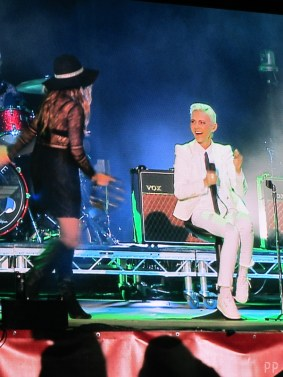 roxette_in_Warsaw_IC_03