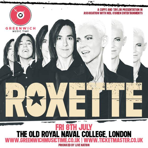 Rox_in_london_2016