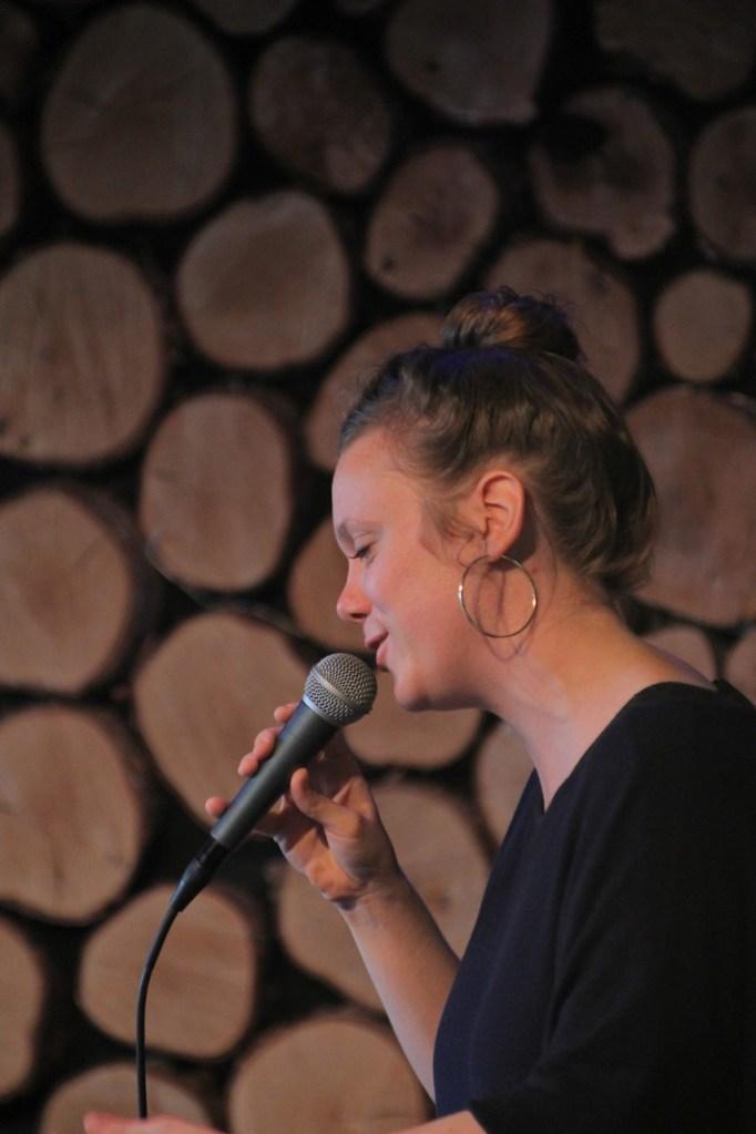 8.8.: Amanda Kapsch & Igor Zavatckii 9