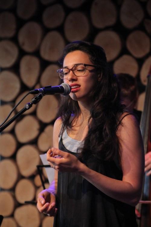 13.06. Sabeth Perez Quartett 4