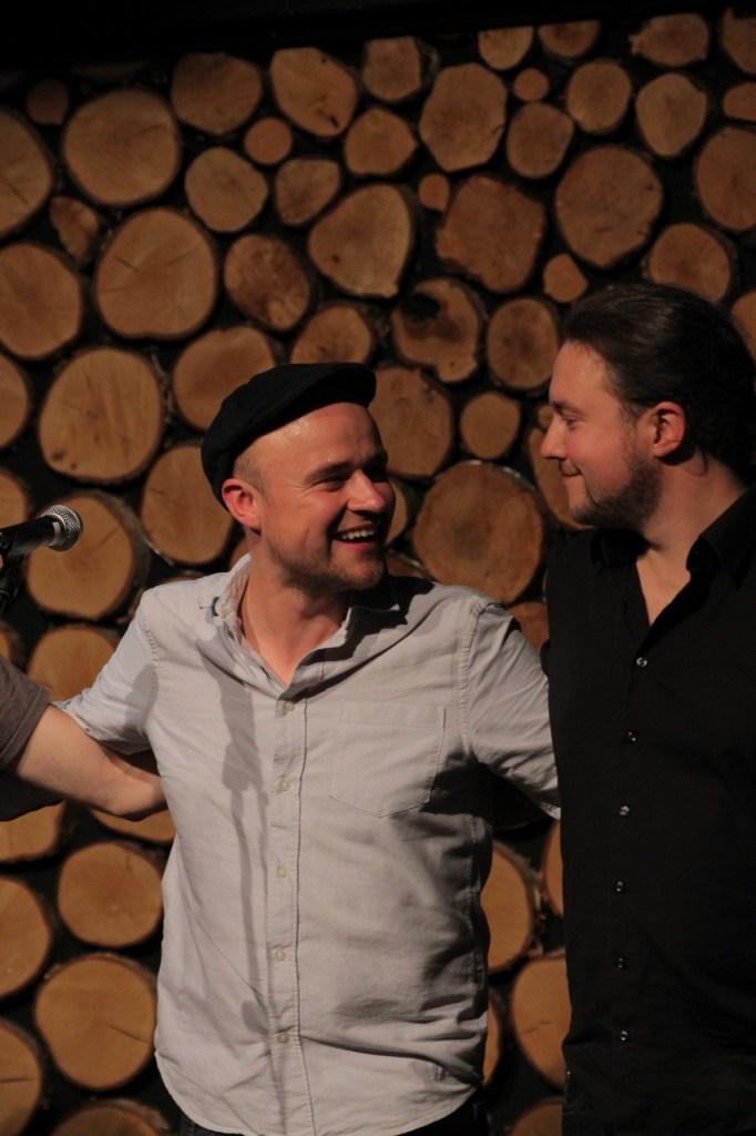 12.09. Nils-Christopher Trio 3