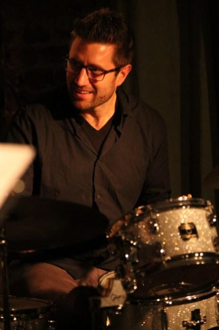 FOTOS: Clemens Orth Trio 9