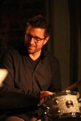 FOTOS: Clemens Orth Trio 12