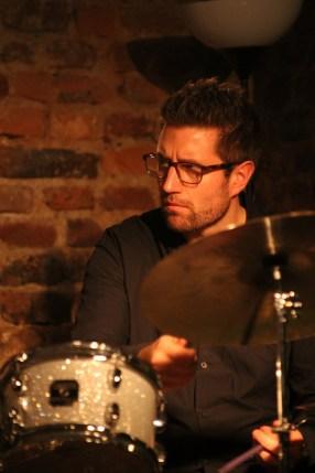 FOTOS: Clemens Orth Trio 6