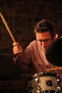 Julian Bossert Trio (08.12.2019) 7