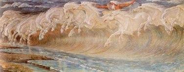 The Horses of Neptune (Walter Crane 1892)_jpg