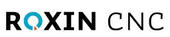 Roxin CNC
