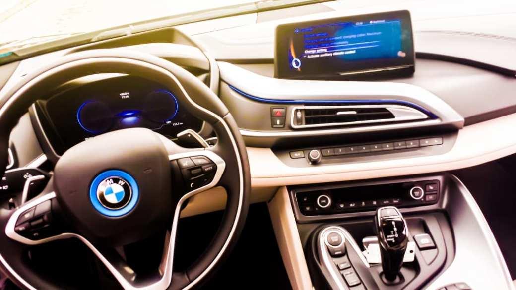 bmw i8 review pareri specificatii blog masini romania cars blog romania roxi rose blogger timisoara vest vestul romaniei drive condus fashion lifestyle (23)
