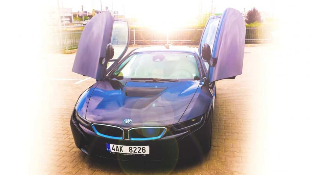 bmw i8 review pareri specificatii blog masini romania cars blog romania roxi rose blogger timisoara vest vestul romaniei drive condus fashion lifestyle (8)