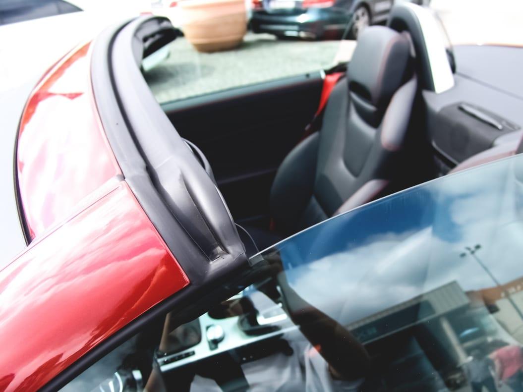 amgX amg roadshowX amg roadshow timisoara romaniaX blog masiniX bloggerX cars blogX fashion blog romaniaX lifestyleX mercedes amgX mercedes benzX roxi rose (15)