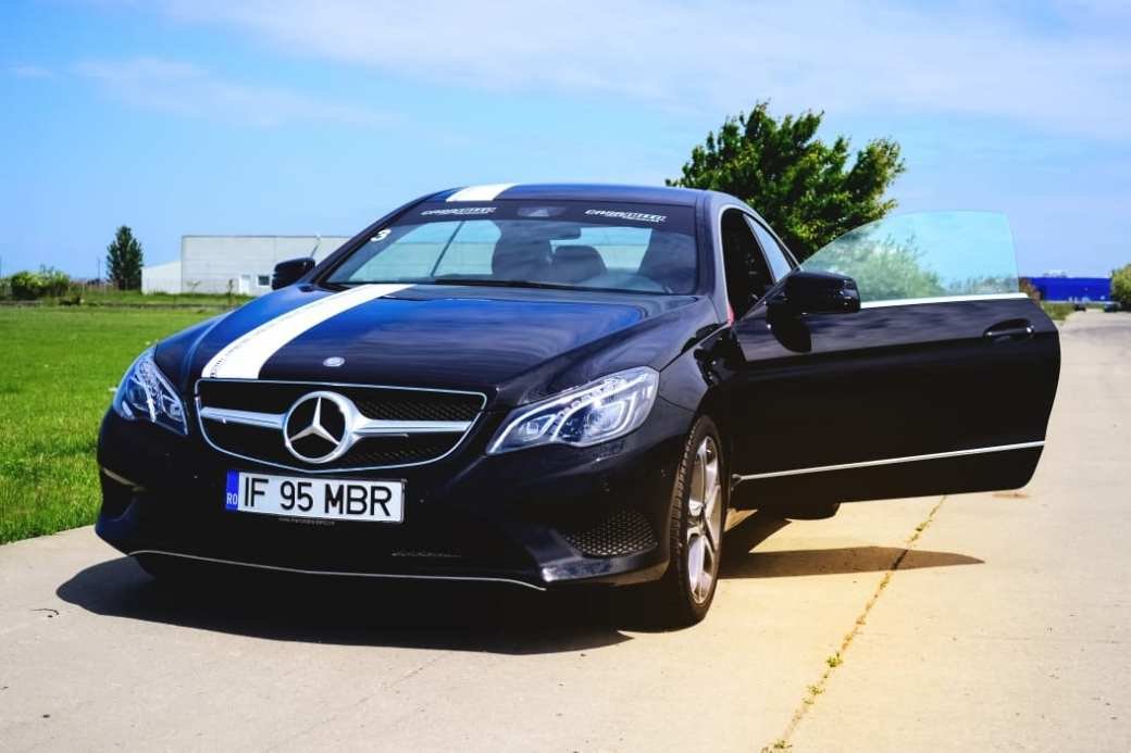 e 250 coupe mada boariu (5)