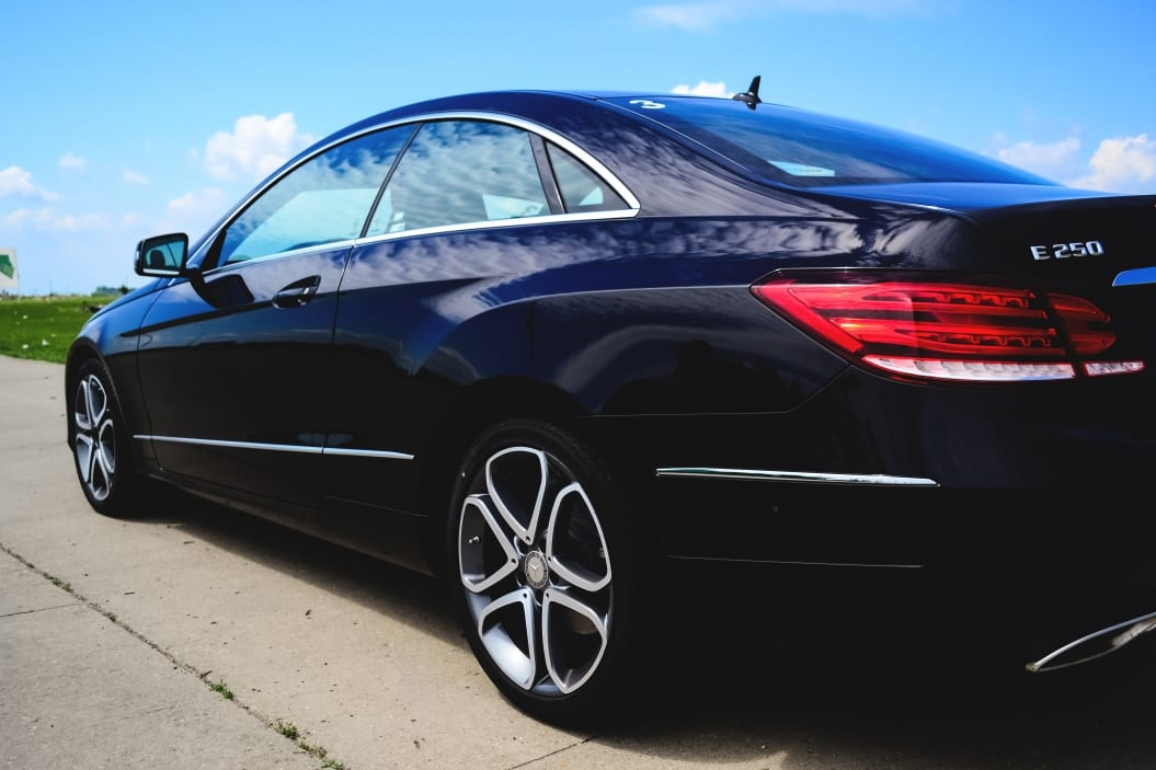 e 250 coupe mada boariu (9)