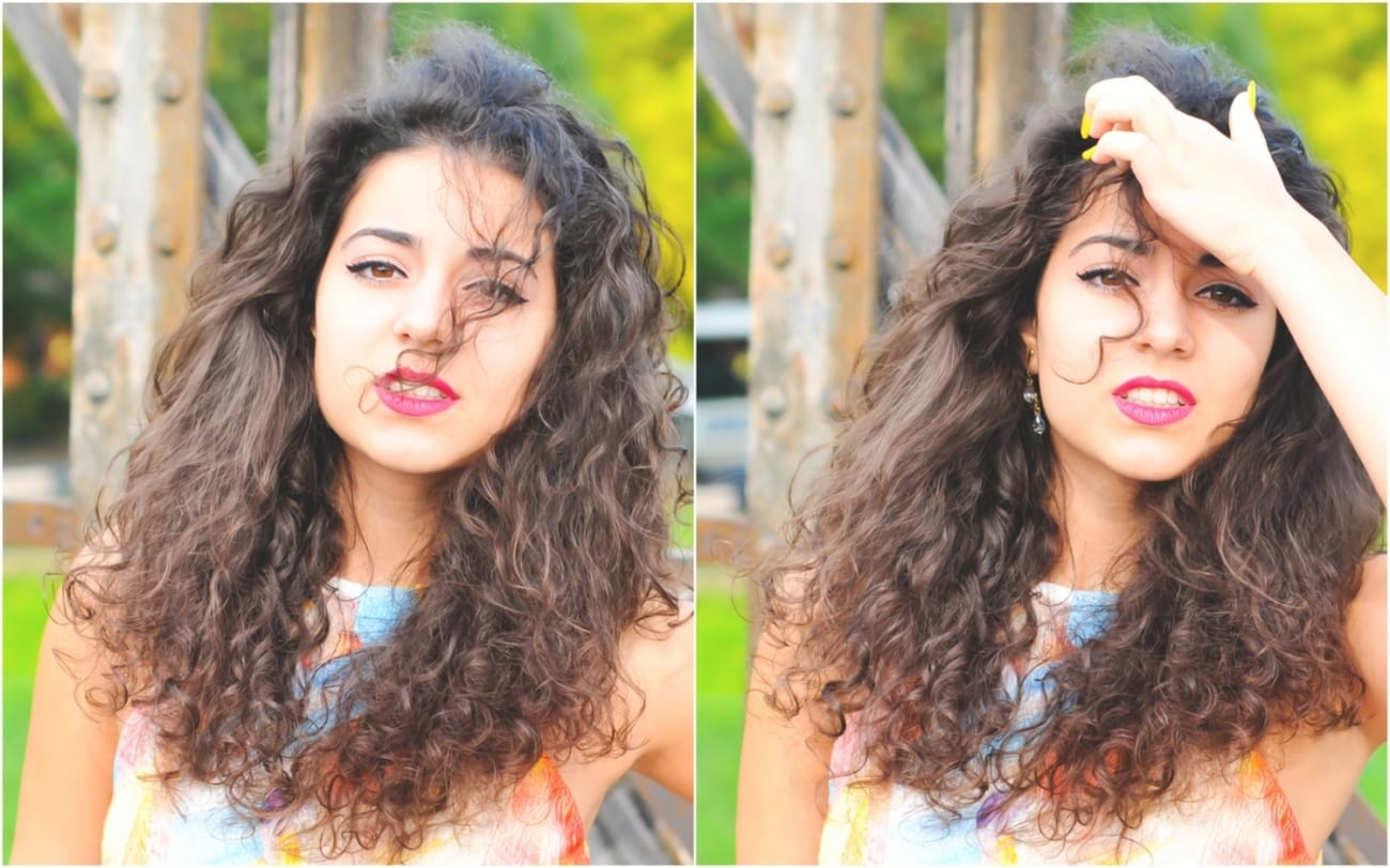 autumn look office business fashion blog romania blog fashion romania roxi rose timisoara blue color