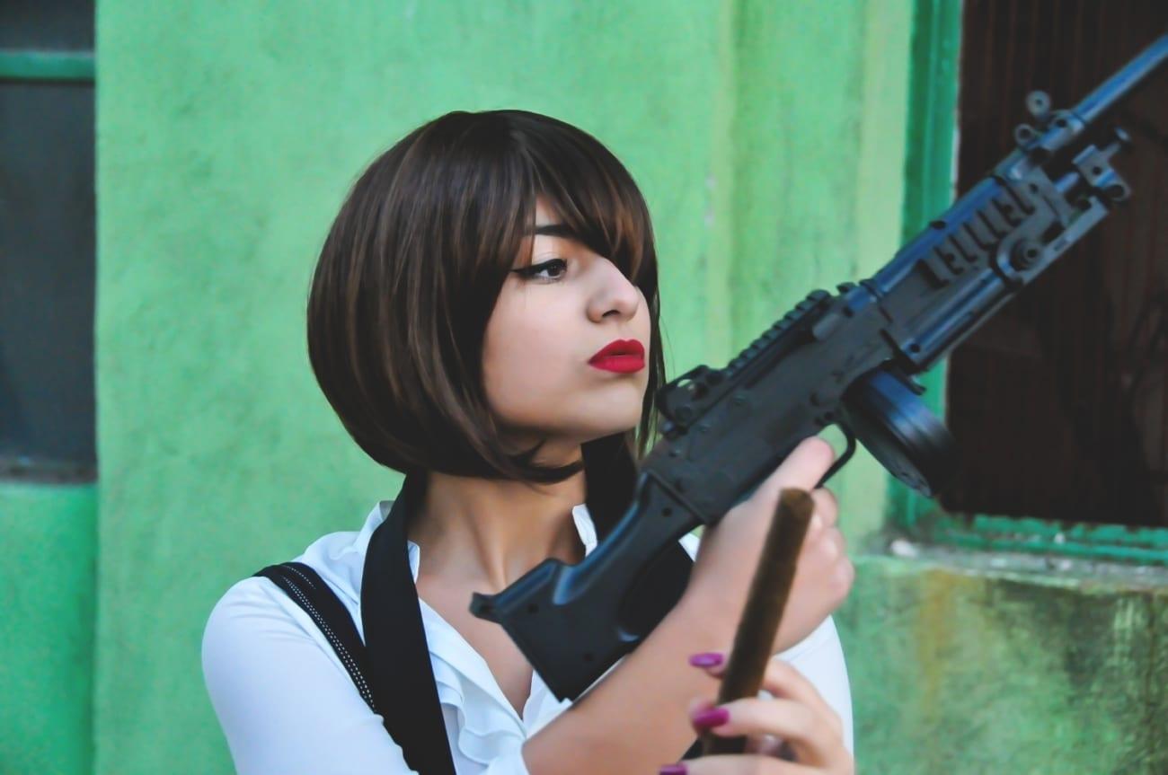 roxi rose halloween mafia fashion blog romania gangsta costume italiano clarice gravano (19)