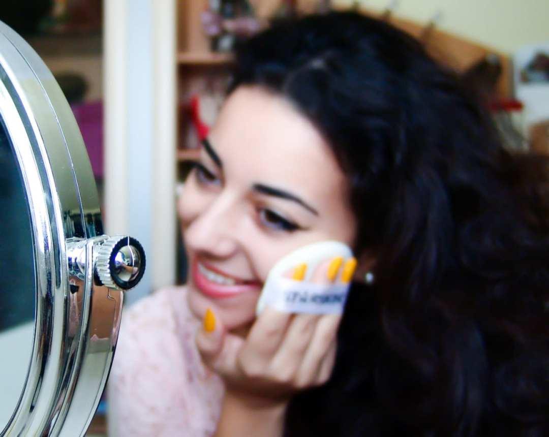 starskin beauty romania magazin pareri review roxi rose fashion blog beauty makeup blog tutorial sephora douglas online (15)