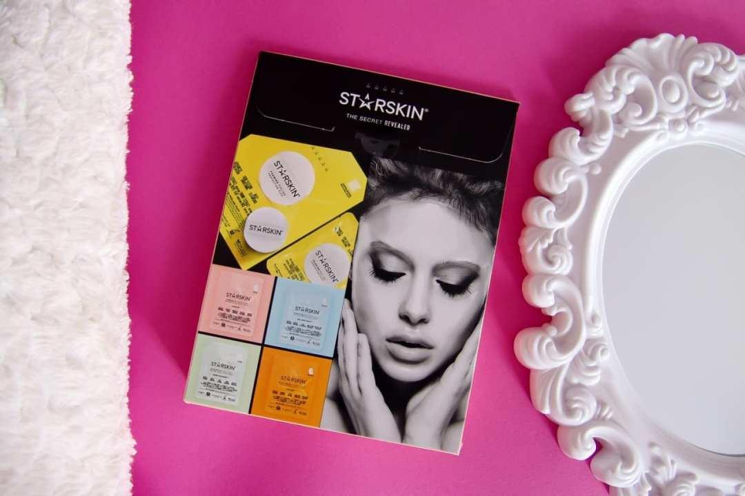 starskin beauty romania magazin pareri review roxi rose fashion blog beauty makeup blog tutorial sephora douglas online (3)