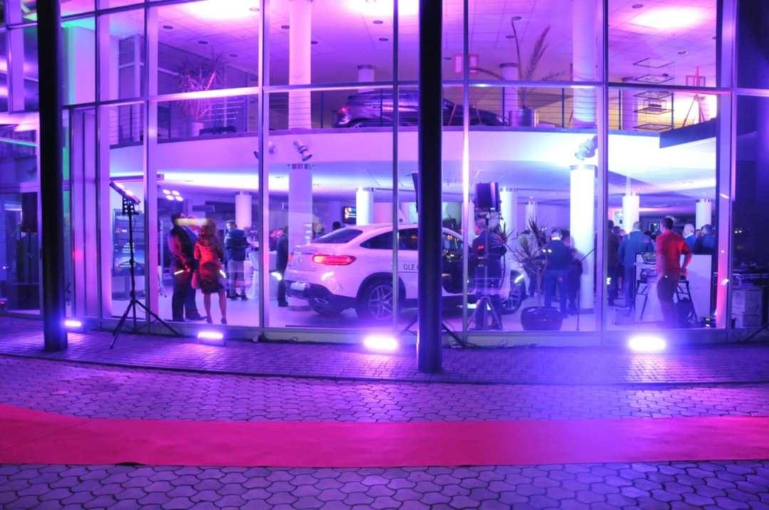 wpid-mercedes-benz-mercedes-blog-romania-blogger-timisoara-ambassador-car-cars-masini-roxi-rose-roxana-1.jpg.jpeg