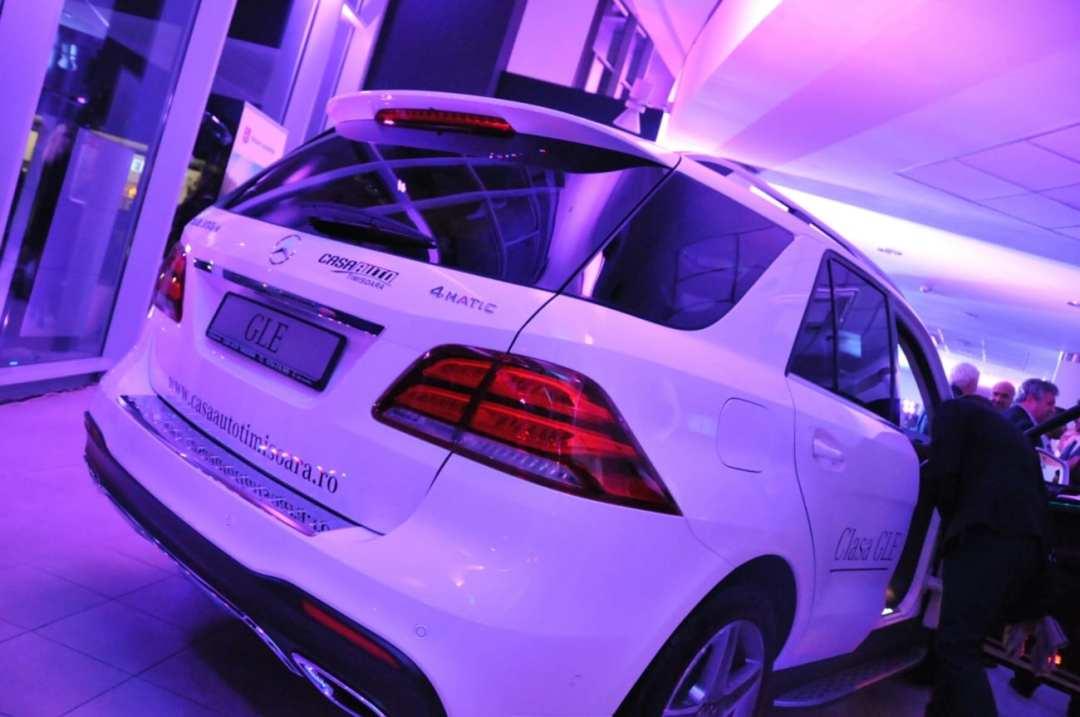 wpid-mercedes-benz-mercedes-blog-romania-blogger-timisoara-ambassador-car-cars-masini-roxi-rose-roxana-5.jpg.jpeg