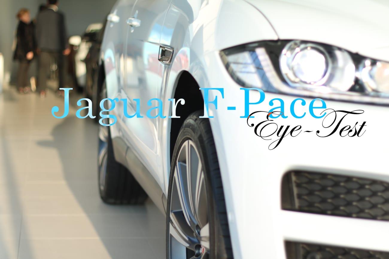 jaguar f-pace test romania blog masini romania blog masini timisoara cars blog romania cars blog romania roxi rose profesional driver expressline timisoara