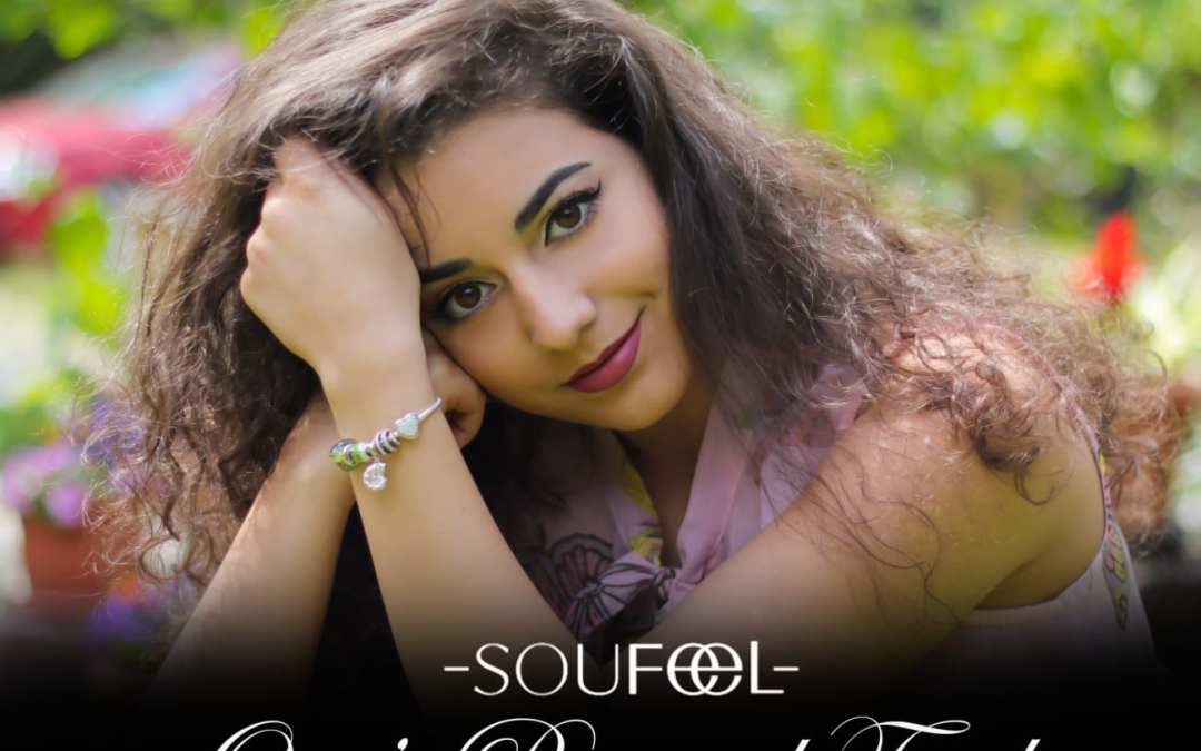 -SOUFEEL- One's Unique Story