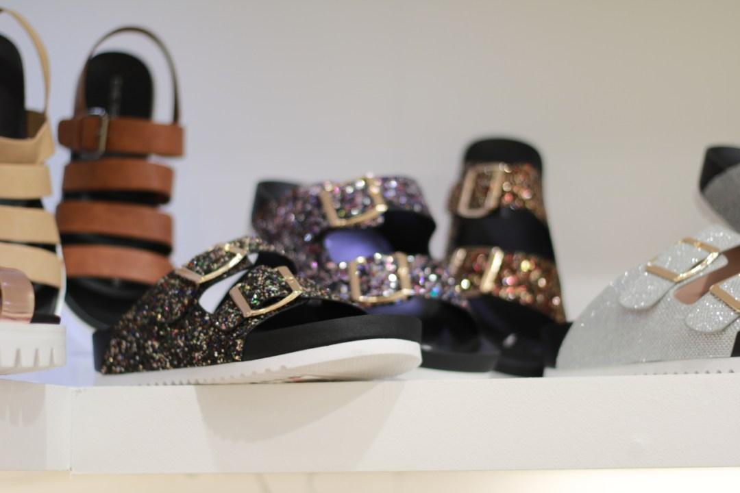 targ de pantofi expo riva schuh bloggers producatori pantofi scarpe fair congressi italia (6)
